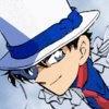 Аватар для Redivivus